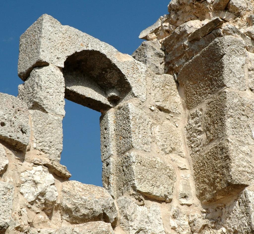 castello ajloun 2
