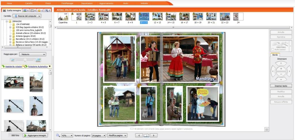 fotolibro Russia_1