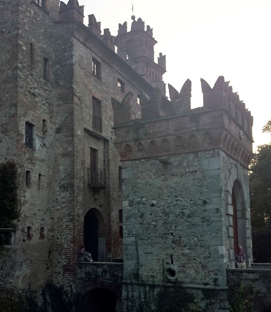 castello san vito somma lombardo 1