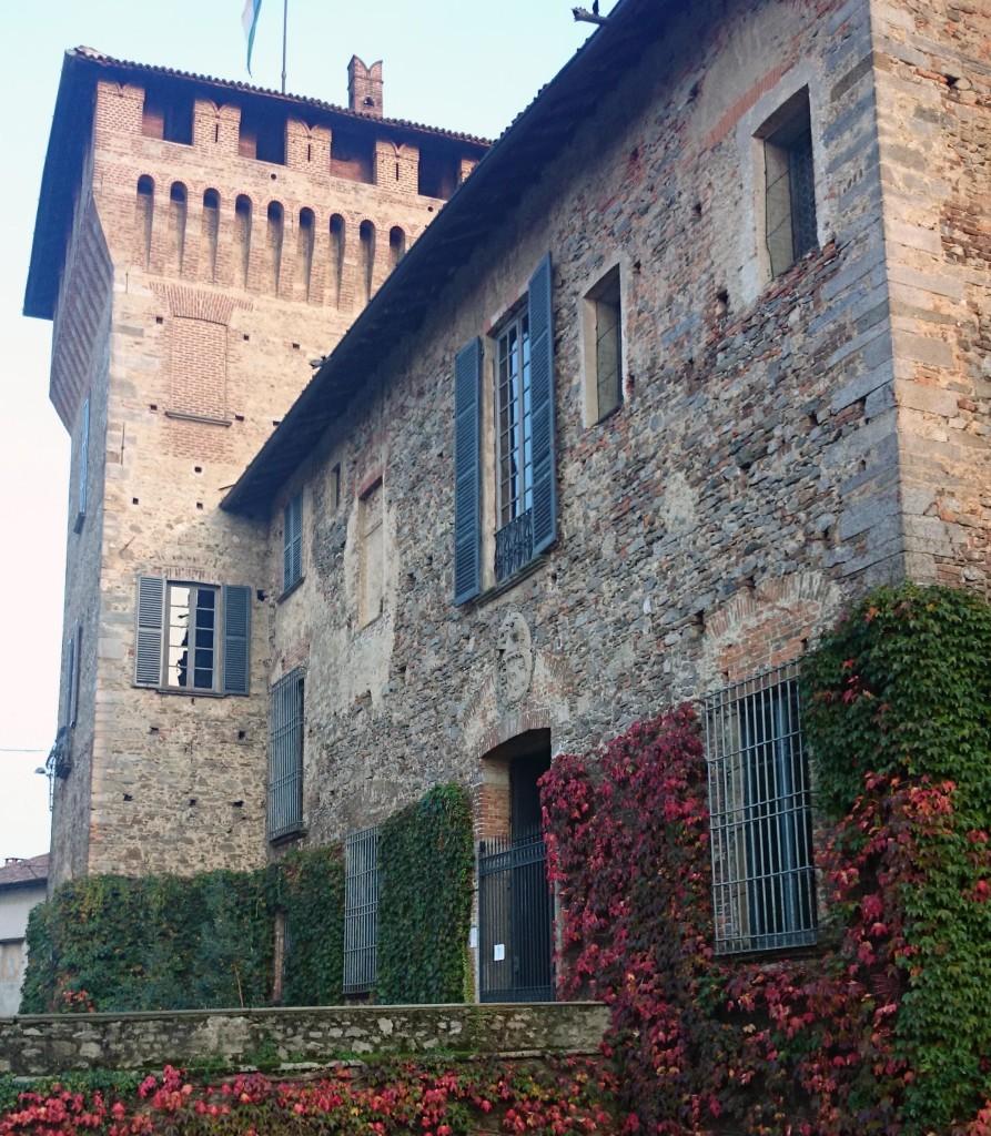 castello san vito somma lombardo 2