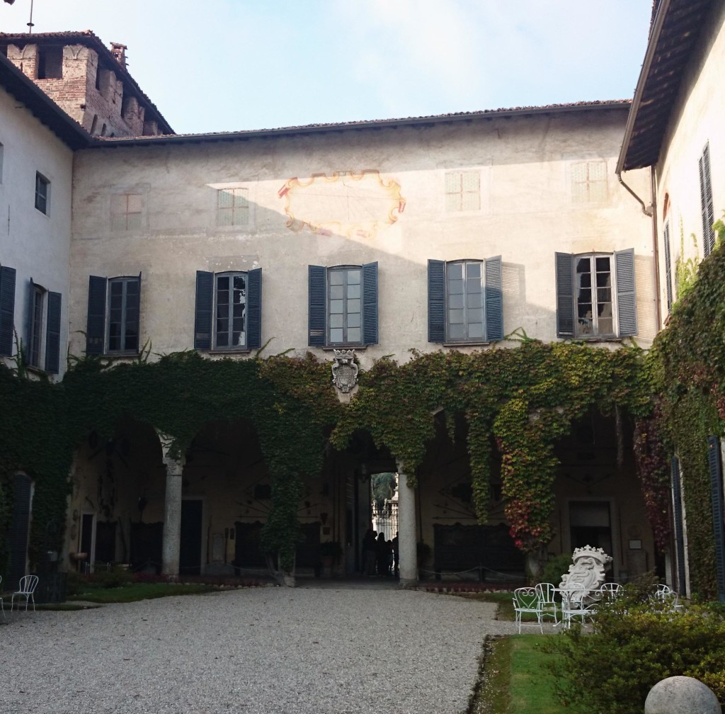 castello san vito somma lombardo 3