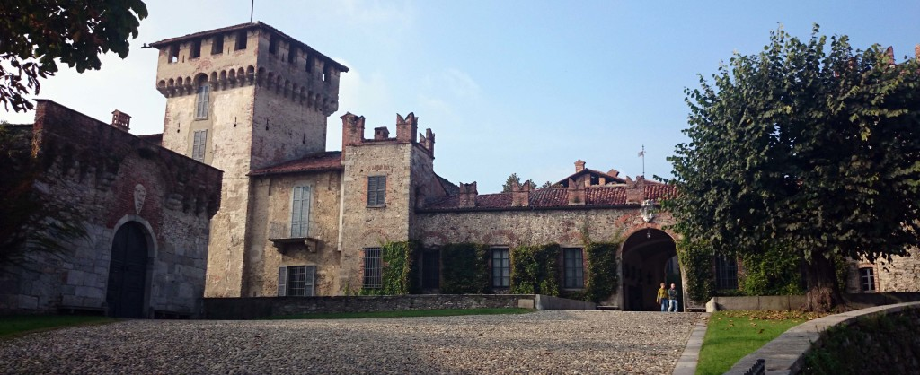 castello san vito somma lombardo 4