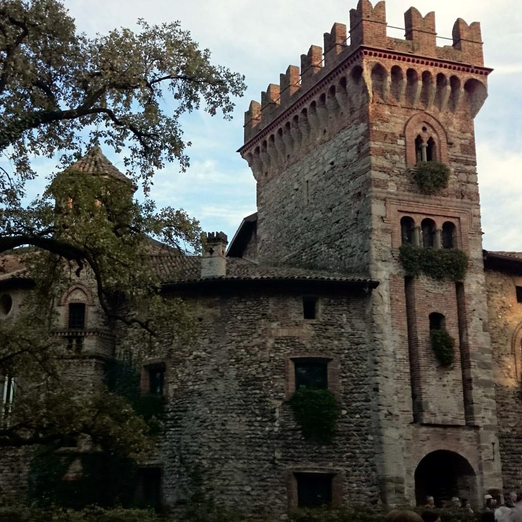 castello marne 1