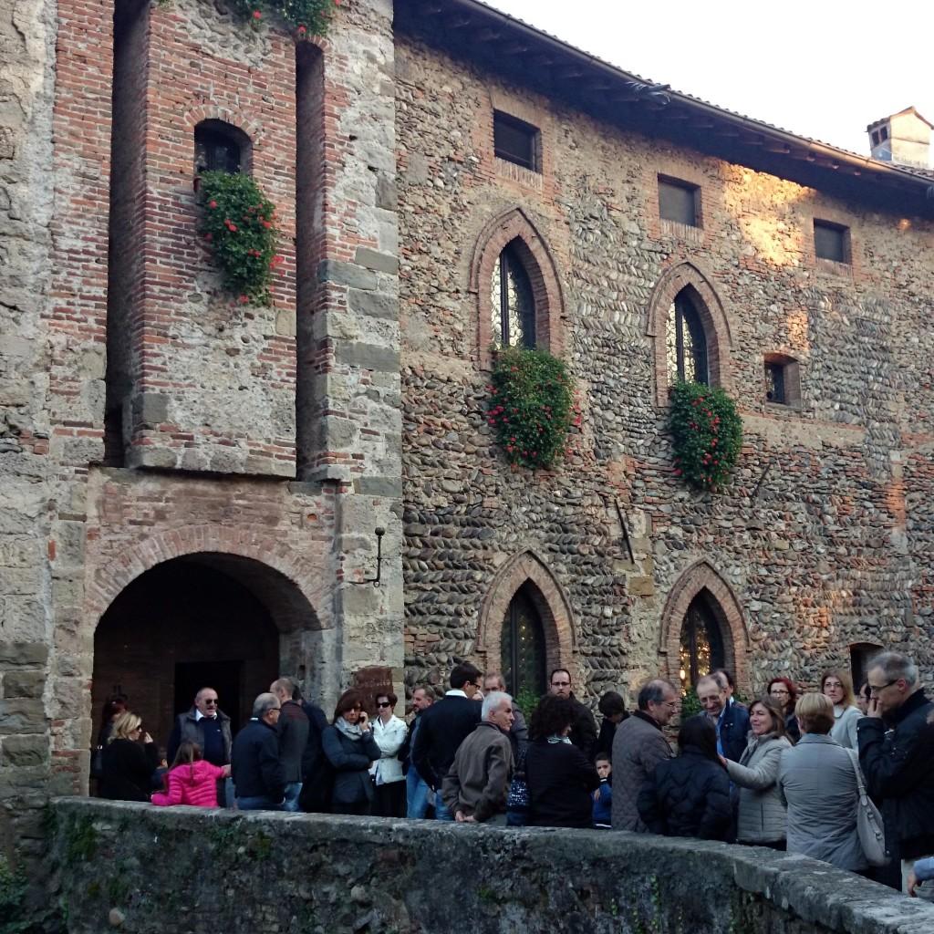castello marne 2