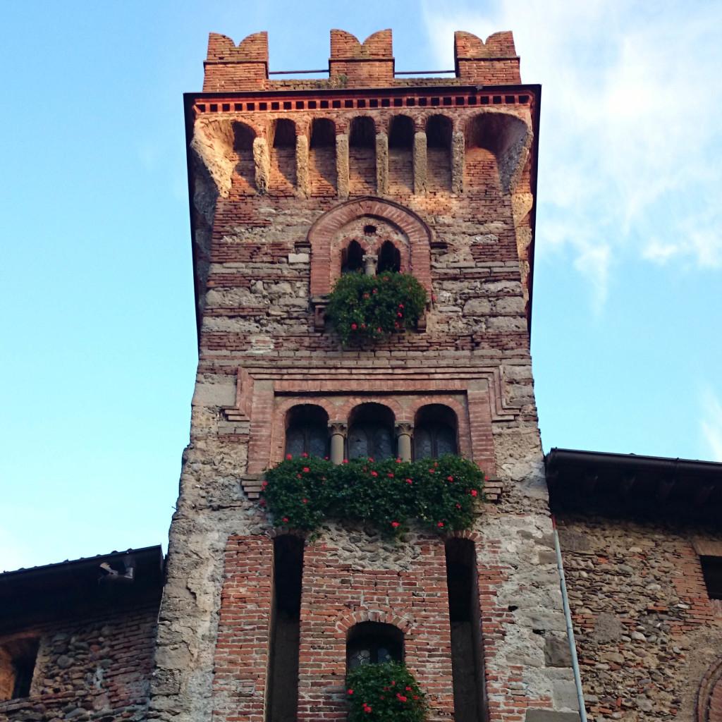 castello marne 3