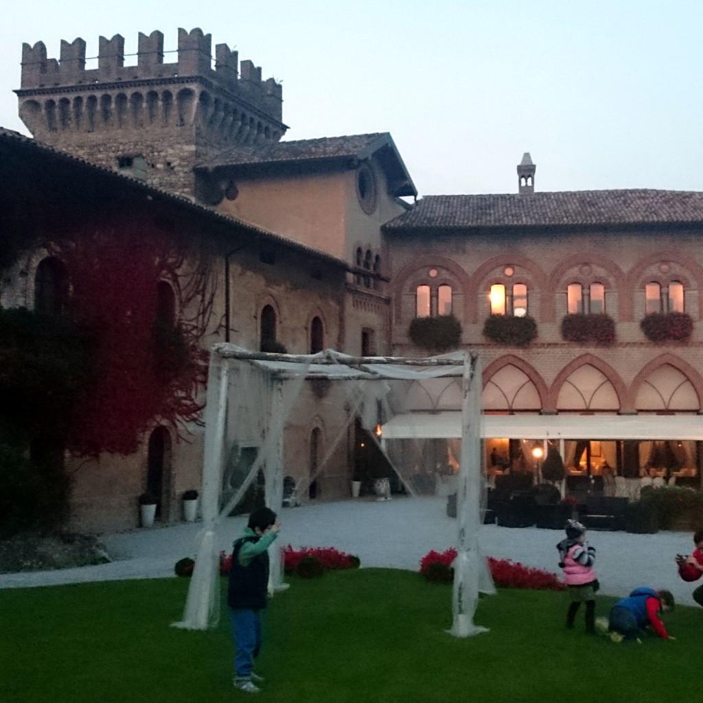 castello marne 4