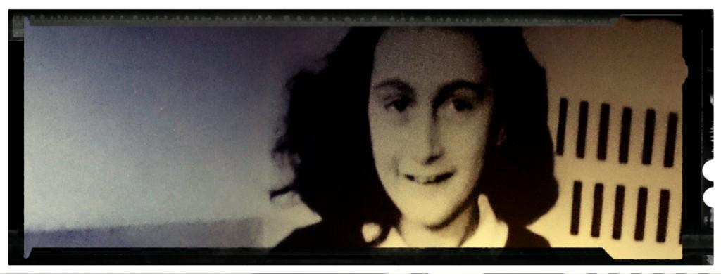 Cosa vedere a Amsterdam Anna Frank