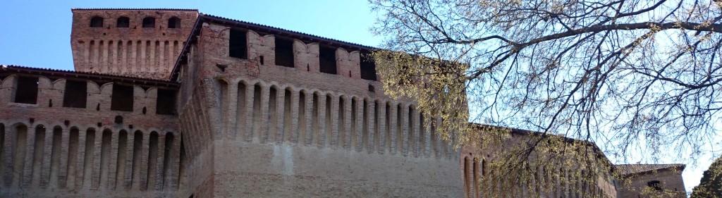 montechiarugolo castello