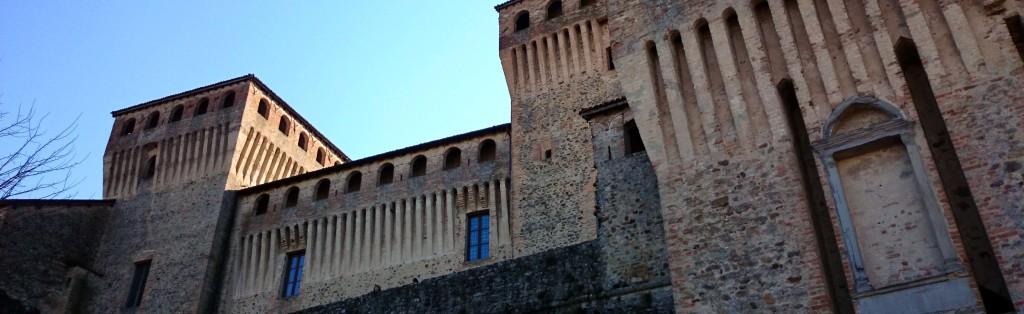 torrechiara castello