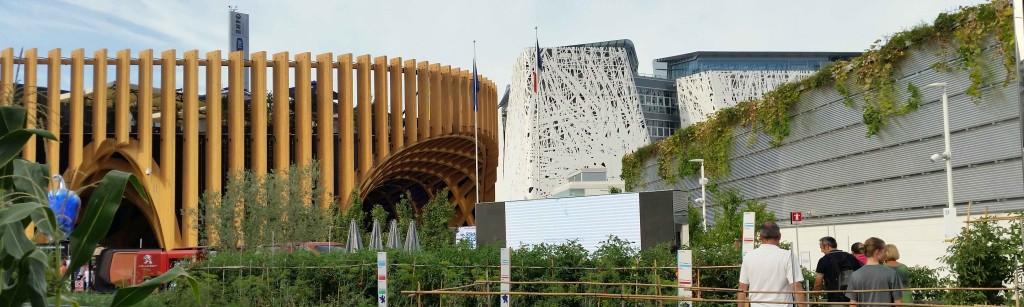Expo Milano 4