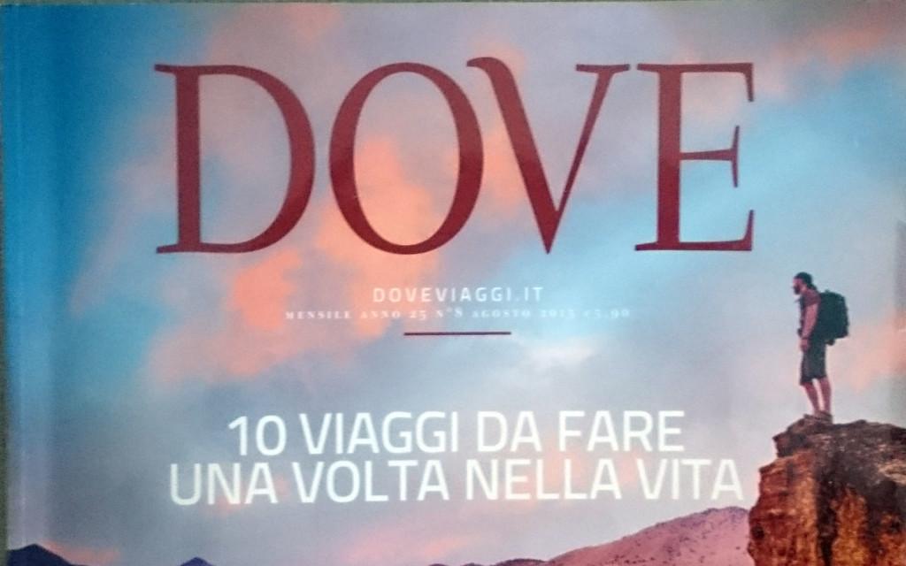 Copertina Dove_1