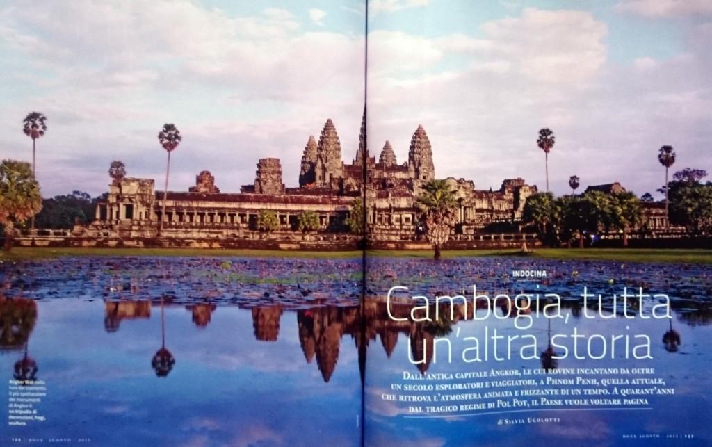 Dove_cambogia_1