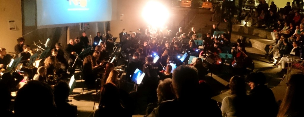 tusoperator_new pop orchestra
