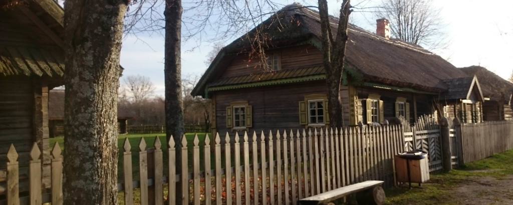 open air museum lituania tusoperator