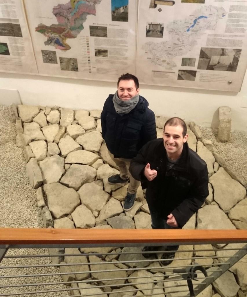 museo cavellas casazza tusoperator