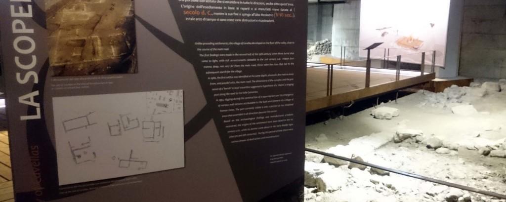 museo cavellas tusoperator