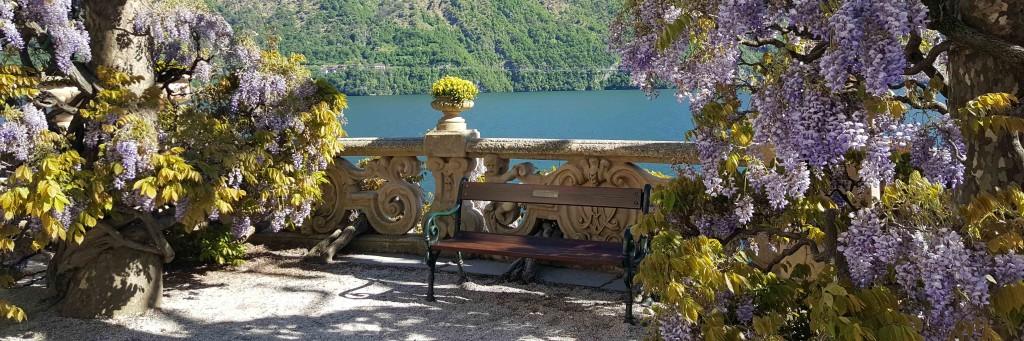 villa balbianello giardini tusoperator