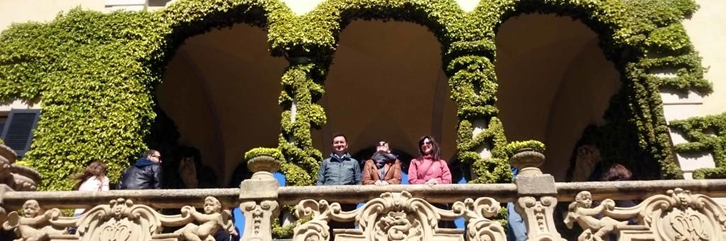 villa balbianello portico tusoperator