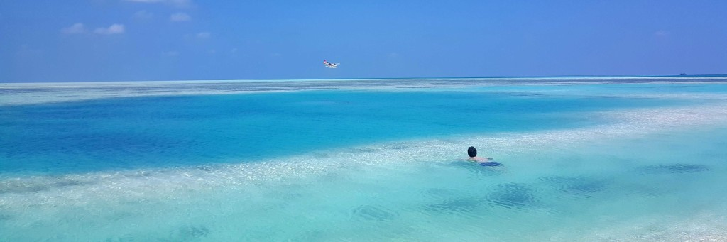 maldive hakuraa huraa tusoperator