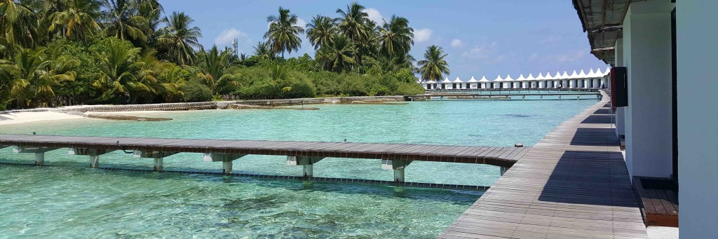 maldive hakuraa huraa tusoperator hotel