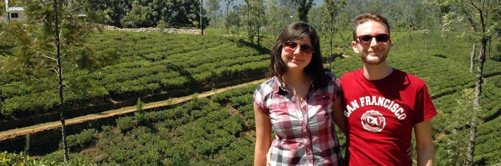piantagioni tè sri lanka tusoperator