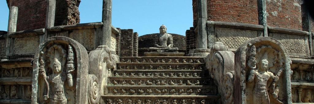 polonnaruwa tusoperator sri lanka