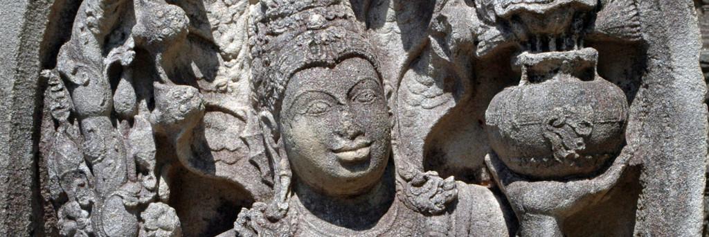 sri lanka tusoperator polonnaruwa