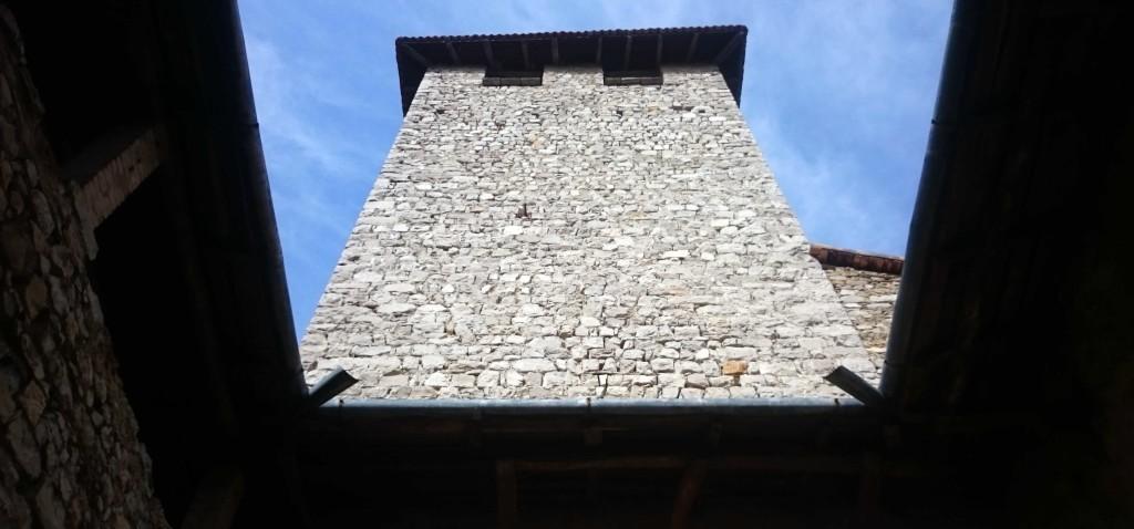 castello bianzano torre tusoperator