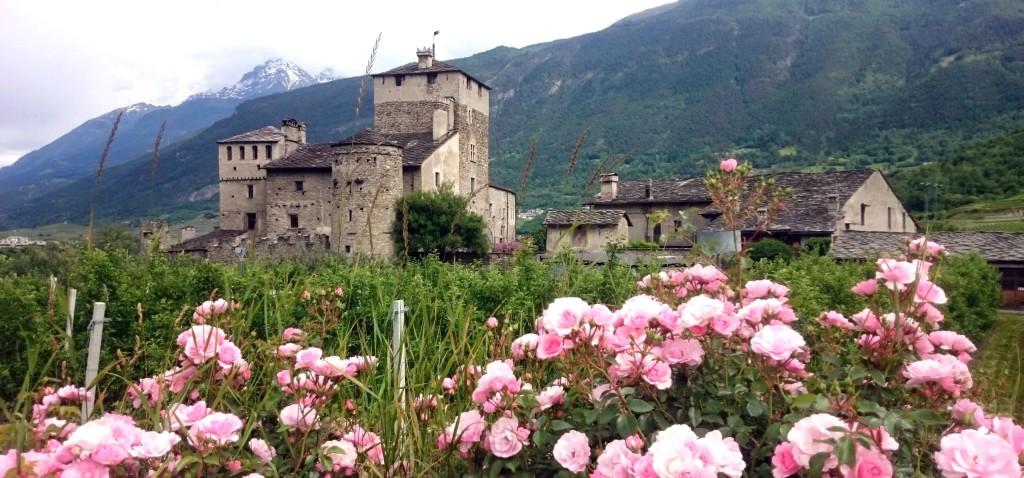 castello sarriod de la tour saint pierre tusoperator