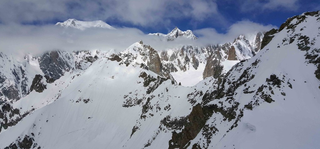 panorama funivia monte bianco tusoperator