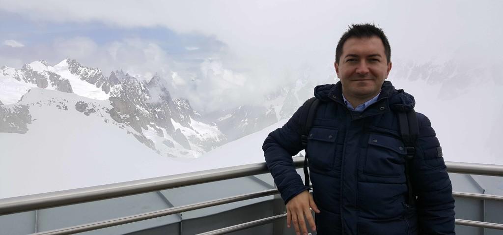skyway monte bianco tusoperator