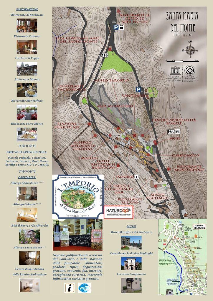 cartina_borgo_sacro_monte_varese