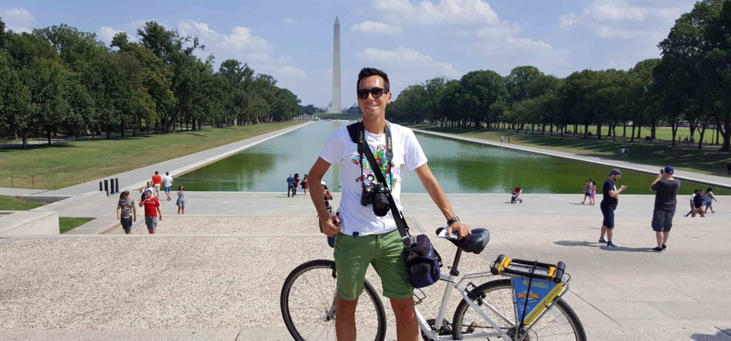 tusoperator_washington_bicicletta