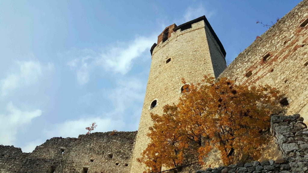 avio castle