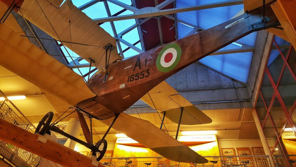 aereo locatelli_museo tino sana