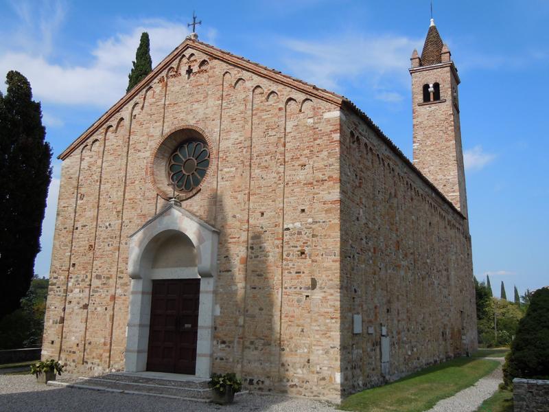 Cavriana-Santuario_Madonna_della_Pieve
