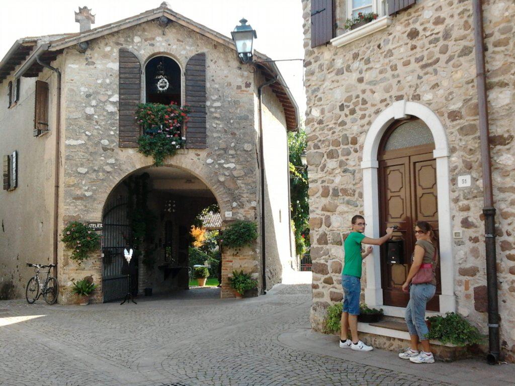 cosa vedere a castellaro lagusello_borgo_mantova