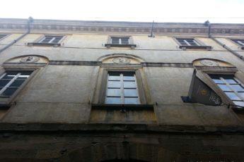 Teatro_sociale_esterno_Bergamo