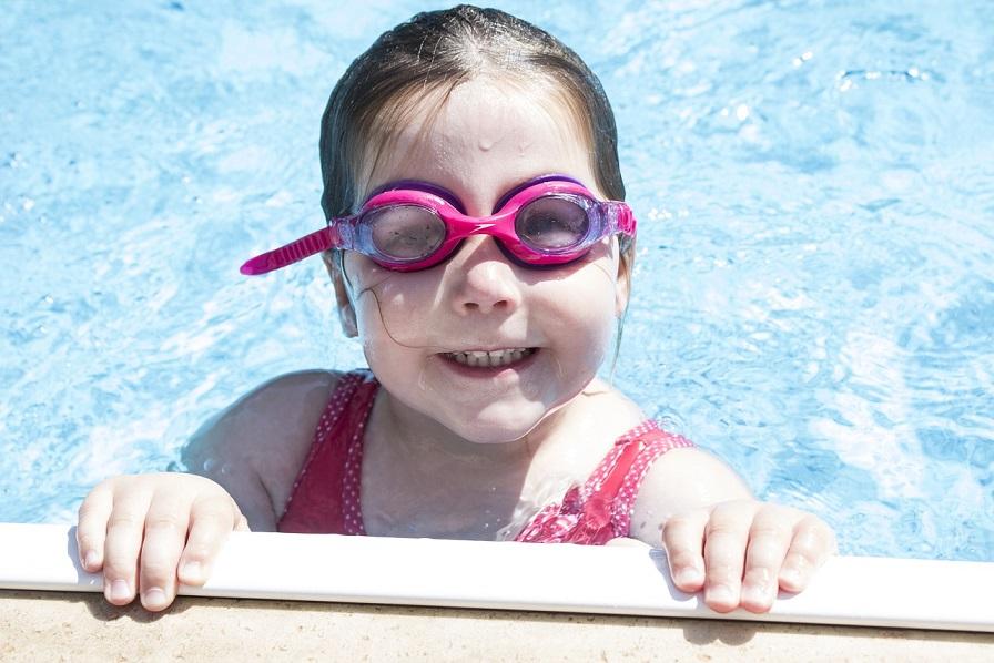 bambini_piscine concorezzo_acquaworld