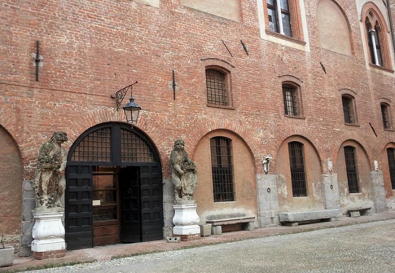 castello morando bolognini_sant angelo lodigiano_lodi