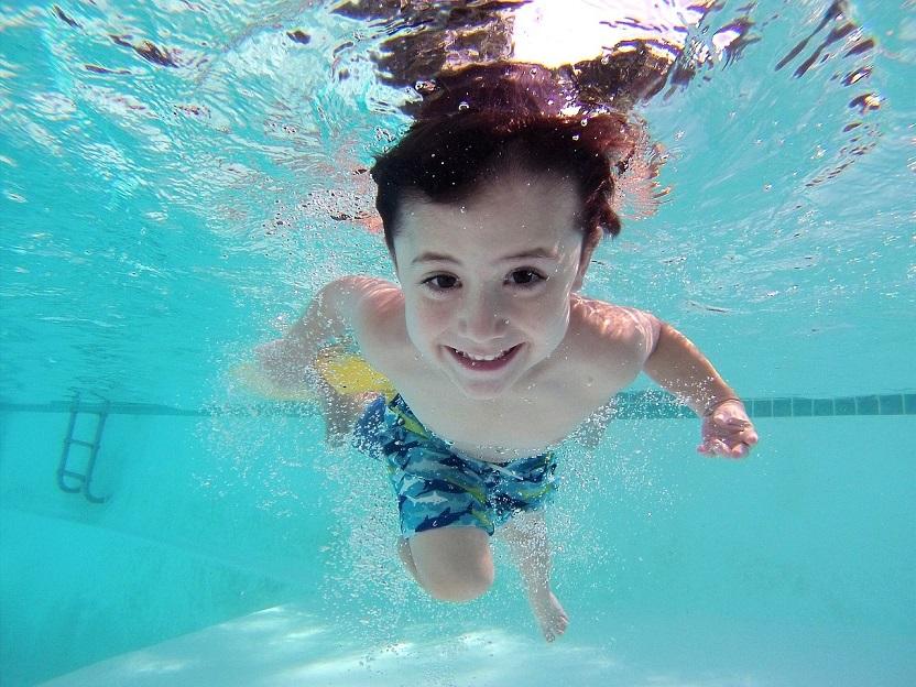 parco acquatico_bambini_acquaworld_concorezzo
