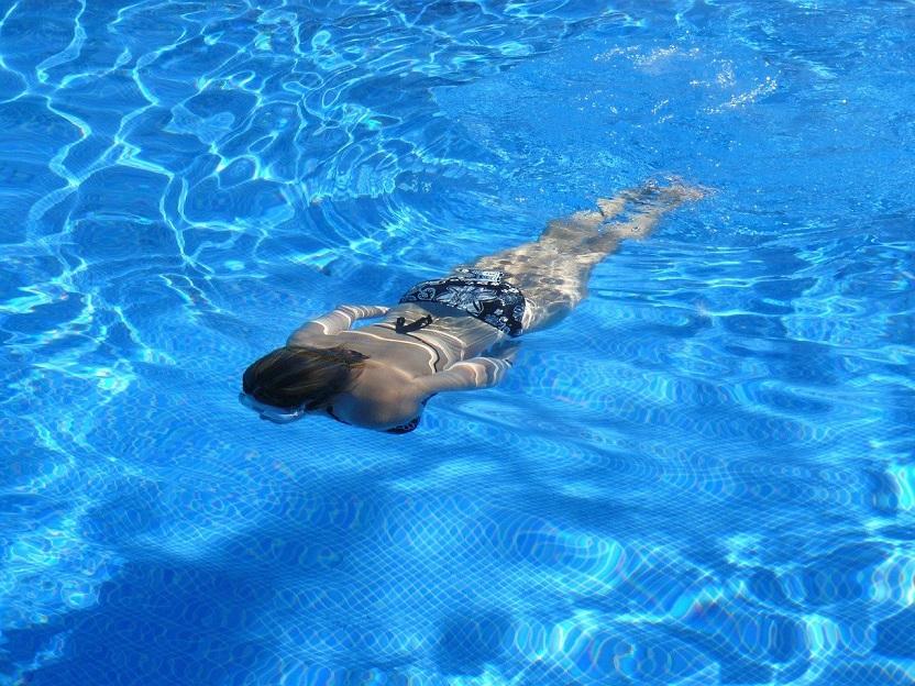 piscina concorezzo_orari_acquaworld