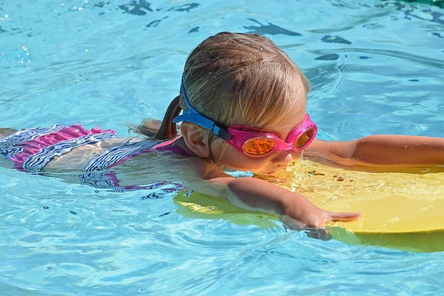 piscina di concorezzo_acquaworld_bambini e famiglie