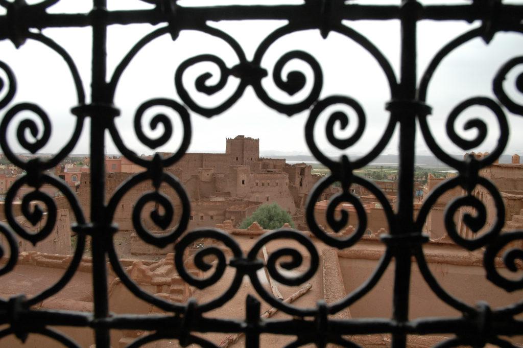 diario di viaggio in marocco_itinerario di 9 giorni