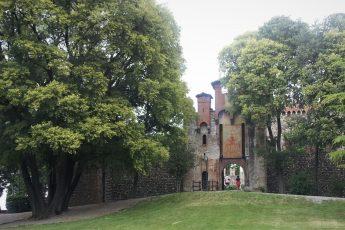 castello bonoris di montichiari_cosa vedere