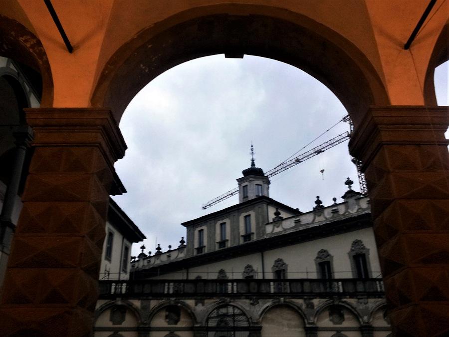 castello di brignano_bergamo_eventi