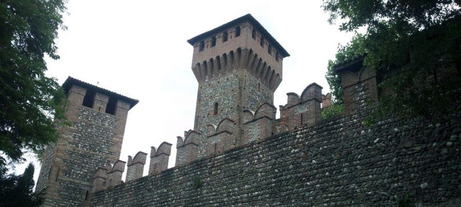 cosa vedere a montichiari_castello bonoris