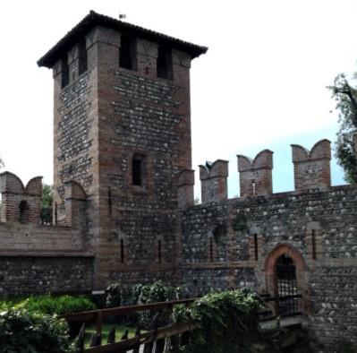 prezzi castello montichiari_brescia_cosa vedere