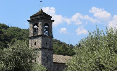 abbazia di piona_cosa vedere a colico