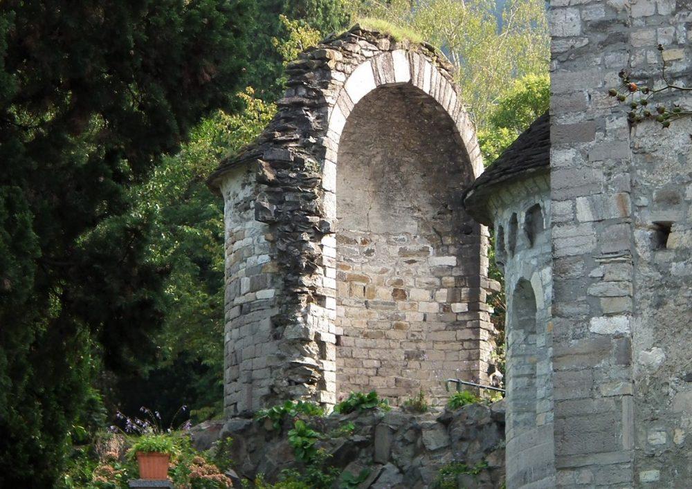 abbazia di piona_lago di como_colico